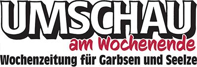 UMSCHAU am Wochenende – Wochenzeitung für Garbsen und Seelze